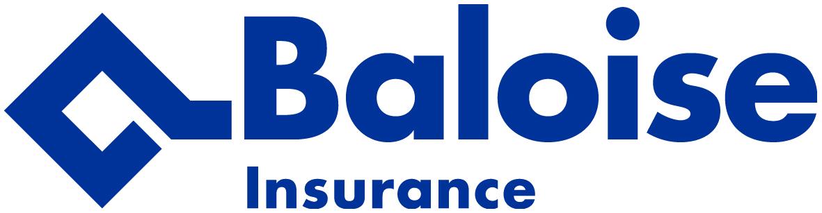 Baloise_Holding